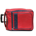 Promotional Stylish Trolley Bag