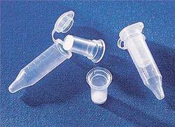 Centrifuge Tube Filters