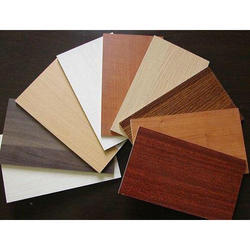 Plywood Pre Laminated Board 17mm