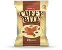 Lotte Coffe Bite Candy Mrp 62.50/-