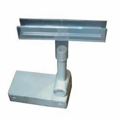 Standard Magnet
