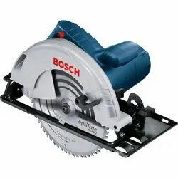 Bosch GKS 190 7