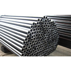 P91 Alloy Steel Seamless Pipes