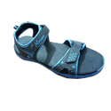 Ketonic Phylon Synthetic Casual Sandals, Size: 6-10