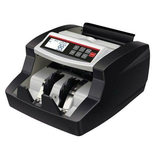 Bank Currency Counting Machine, Currency Counter, Money Counting ...