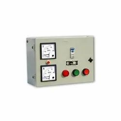 Electrical Panels & Accessories