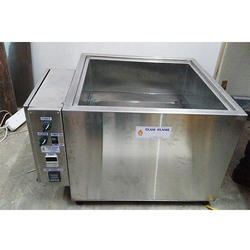 Utensil Ultrasonic Cleaner