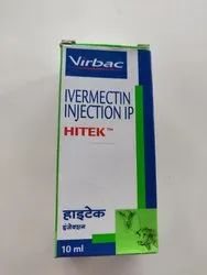Hitek 10ml Injection