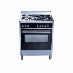 Lexus 90 Elc Cooking Range