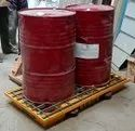 Two Drum Spill Containment Pallets