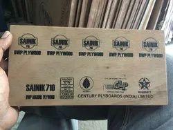 Sainik Plywood, Grade: Standardised