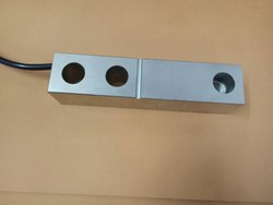 Shear Beam Load-Cell