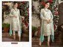 Designer Pakistani Suit Fepic Rosemeen Carnival