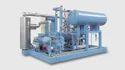 CNG Compressors