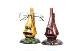 Spectacles and Goggle Holders Gift Set for Grandparents