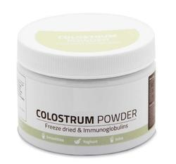 Colostrum Powder