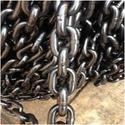 Material Handling Chains