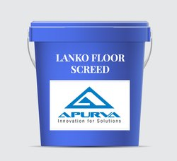 Lanko Floor Screed