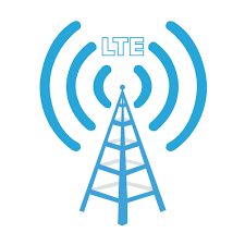 LTE Air Interface Training