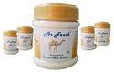Camel Milk Powder-5x100 Gm Bottle