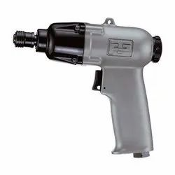 Pneumatic Screw Driver  TPT-767