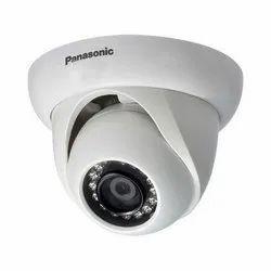 Plastic Security CCTV