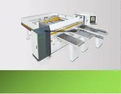Nanxing Beam Saw Machine
