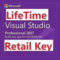 microsoft visual studio premium 2012 product key