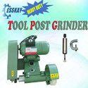 Tool Post Grinder
