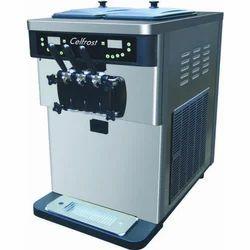 BGB8250 Softy Making Machine