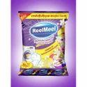 Reel Meel Detergent Powder, 200gm