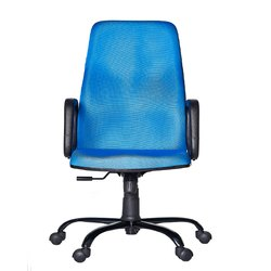 Fonzel 1820114 50 mm Ganges HB Office Chair