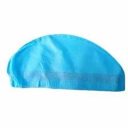 Non Woven Surgical Cap