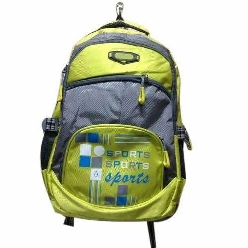 a971f3919693 College Bag
