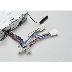 car stereo connector 250x250 car wire harness manufacturers, suppliers & wholesalers  at honlapkeszites.co