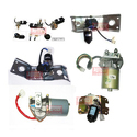 Assembly Wiper Motor