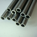 Din 2391 Hydraulic Seamless Tubes