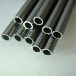 Din 2391 Hydraulic Seamless Tubes