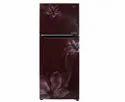 LG Refrigerator  GL-C292SSOU