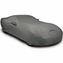 Coverking Uvctflsi98 Custom Fit Fabric Indoor Car Cover