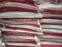 Fosroc Conbextra GP2 Cementitious Precision Grout