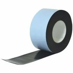 Plain And Printed Single Sided Carton Sealing Tape, For Packaging, Size: 2 inch