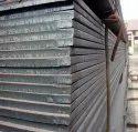 Nippon Steel Black Sten1 Corrosion Resistant Steel