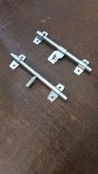MS Latches 12 mm