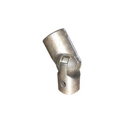 Ball Type Universal Joint