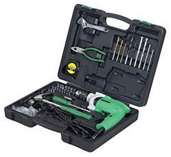 DV13VSS-1 Hitachi Tool Kit