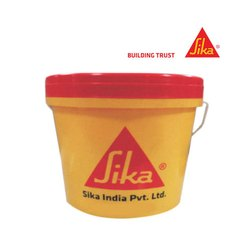 Sika Polysulphide Sealant, Packaging Size: 4 Kg, Grade Standard: Industrial Grade