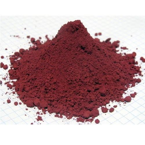 Red Phosphorus Powder, for Industrial, 25 Kg, Prasol Chemicals Private  Limited | ID: 3821401291