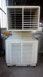 Industrial Air Cooler 30000 CMH