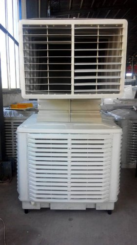 Luft Stromer Fiber Industrial Air Cooler 30000 CMH